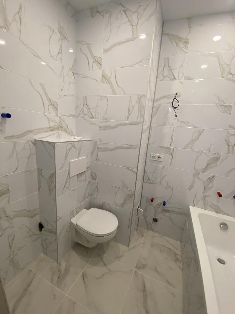продажа двухкомнатной квартиры номер A-163135 в Суворовском районе, фото номер 7